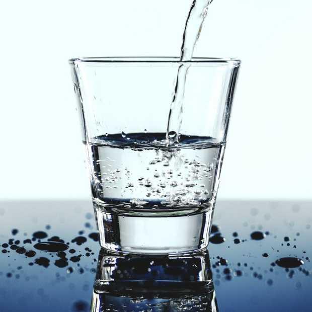 Gezondere dranken worden steeds populairder
