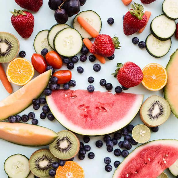 Hittegolf: Eet dit vooral de komende dagen