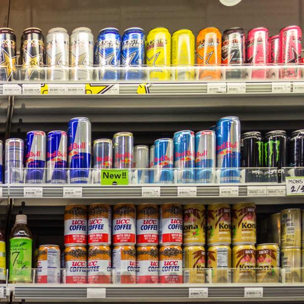 Onderzoek wijst uit: drinkers van frisdrank sterven eerder