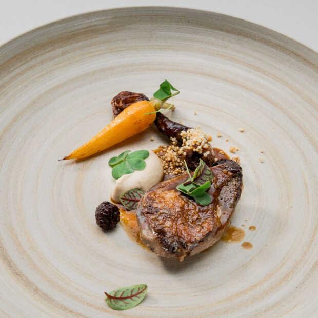 Dit zijn de goedkoopste restaurants ter wereld met een Michelinster