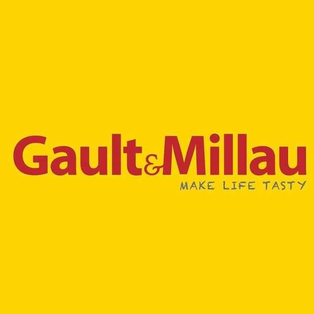 Gault & Millau gids 2020 en awards gepresenteerd