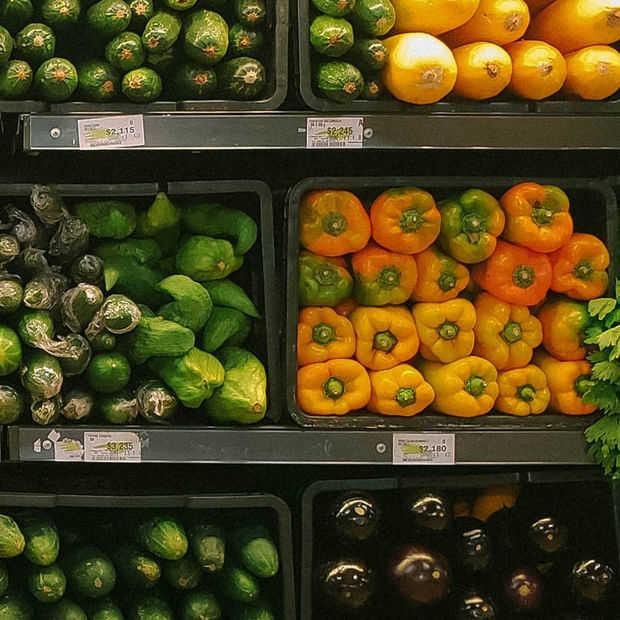 Eatly tipt: Zo Marie Kondo je de koelkast