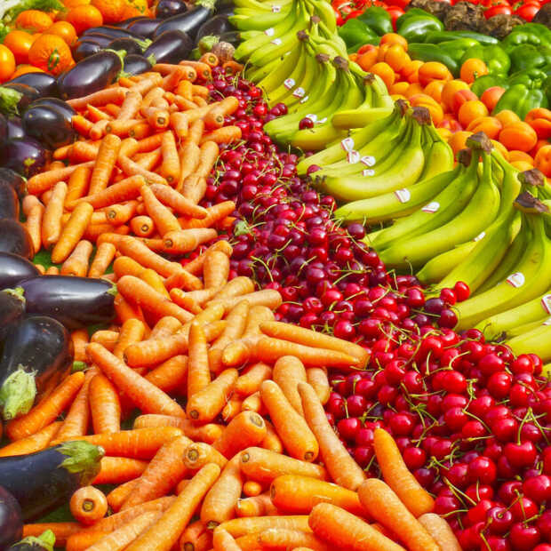 Kabinet investeert in nieuwe voedselstromen voor voedselbanken