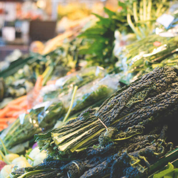 Jongeren geven meer uit bij supermarkt als vervanging horeca