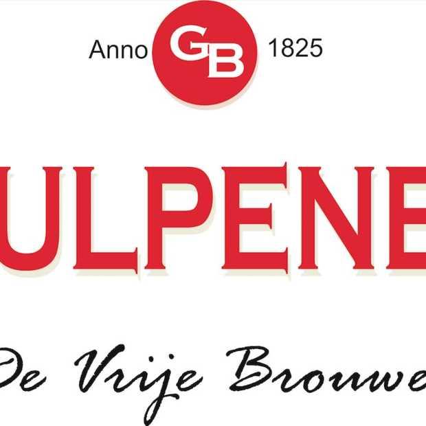Tijd om de hopoogst te vieren tijdens Gulpener hopfest 2019
