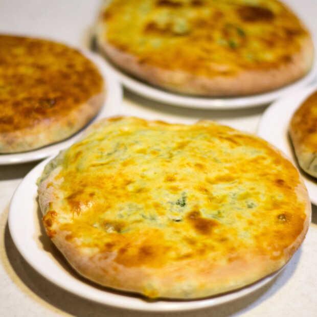De 9 meest iconische kaasgerechten ter wereld