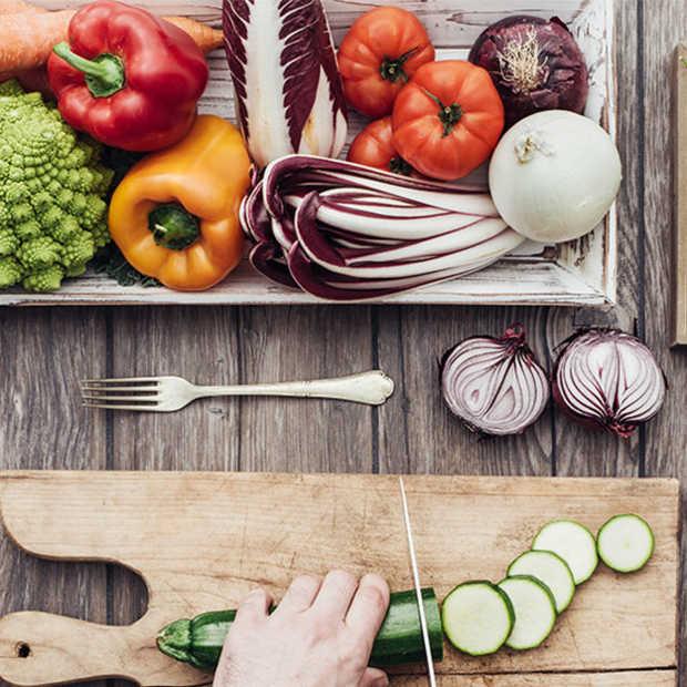 Handige apps voor tijdens het koken