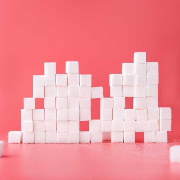 Wethouders drie grote steden pleiten voor invoering suikertaks op frisdrank