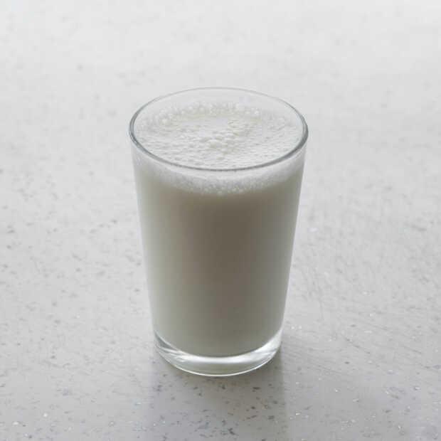 'Koemelk mogelijk duurzamer dan sojamelk'
