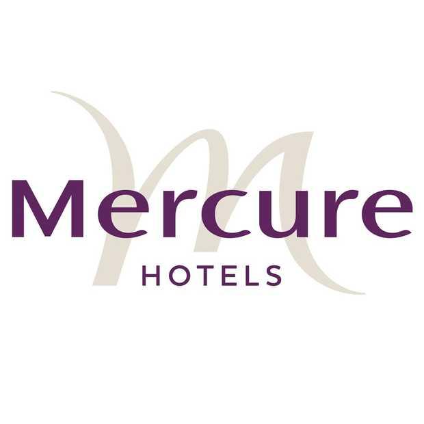 Biercocktails op de kaart bij Mercure Hotels