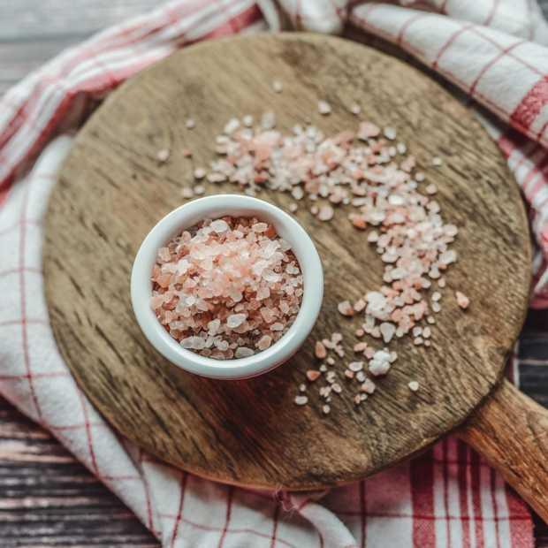 Consumenten willen minder zout en suiker in producten