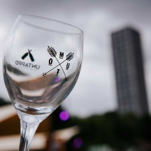 Mout Bierfestival strijkt neer in verschillende steden, te beginnen in Tilburg