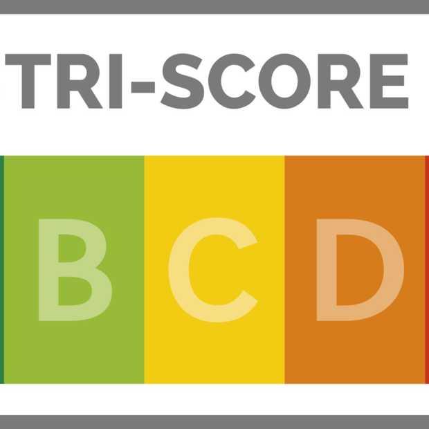 Gaat Nutriscore consumenten helpen gezondere producten te kopen?