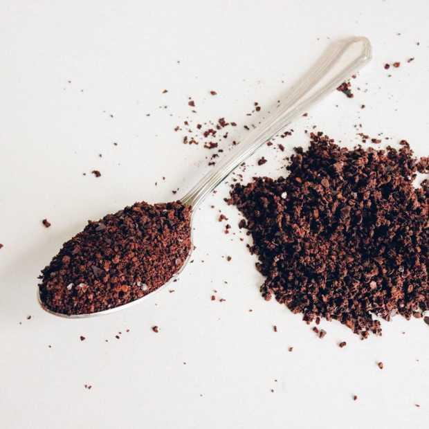 4 ingrediënten en drankjes die je kan maken met oploskoffie