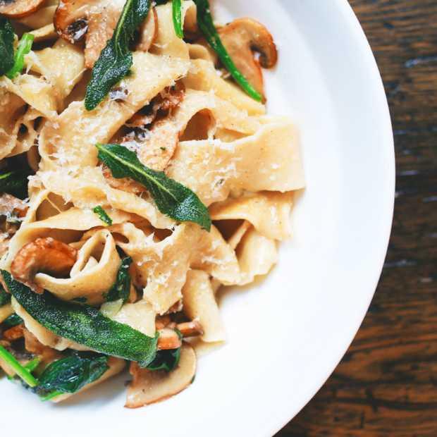 Vapiano in Nederland maakt doorstart, (deel) restaurants gaan open