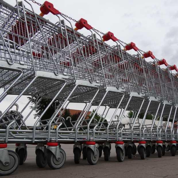 Wederom meer supermarkten open op eerste kerstdag
