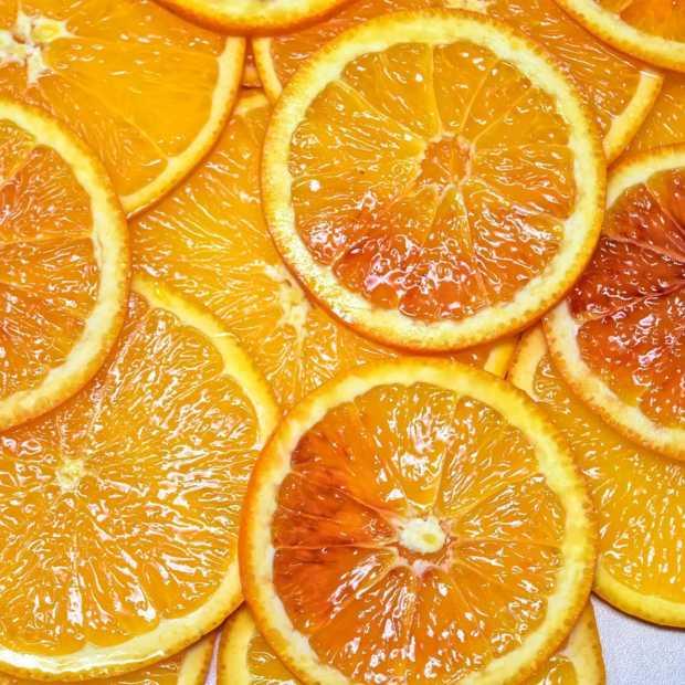 Veel sinaasappeldranken zijn minder gezond dan ze lijken