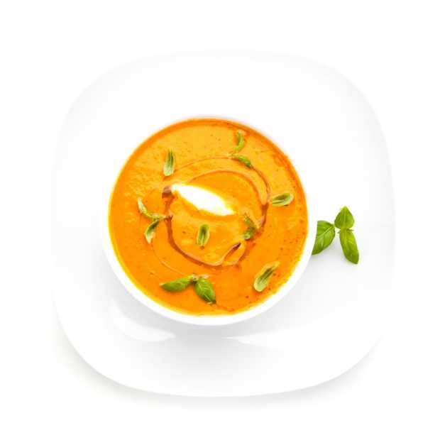 Één miljoen kommen soep aan Voedselbank gedoneerd door samenwerkende bedrijven