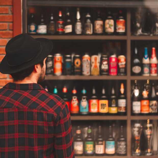Tweede Kamer zet streep door verhoging accijnzen kleine brouwerijen