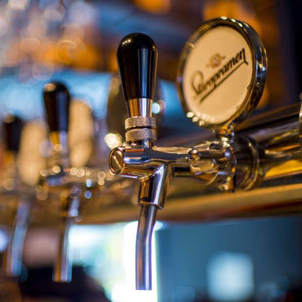 KVK: In Nederland staan 983 bierbrouwerijen ingeschreven in handelsregister