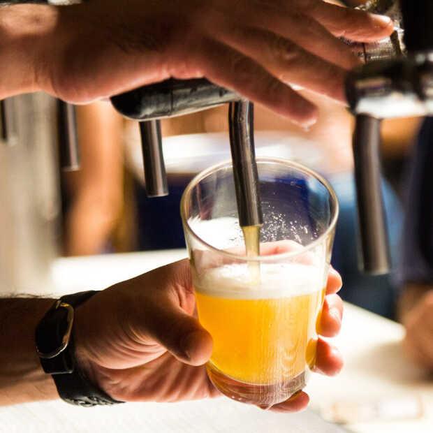 8 bewezen gezondheidsvoordelen van bier