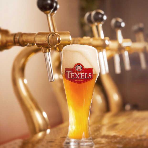 Texelse Brouwerij overgenomen door biermagnaat Heineken
