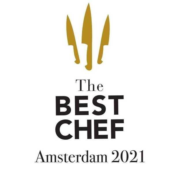 Dabiz Muñoz uitgeroepen tot beste chef ter wereld; 10 Nederlandse chefs in top 100