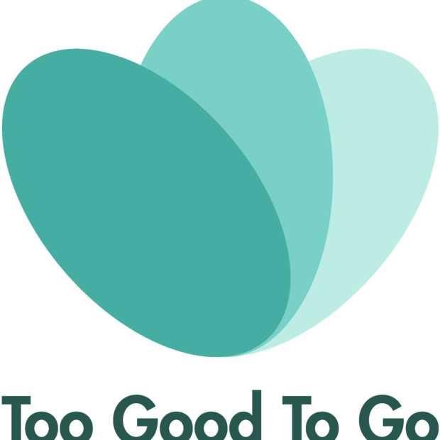 Too Good To Go redt één miljoen maaltijden