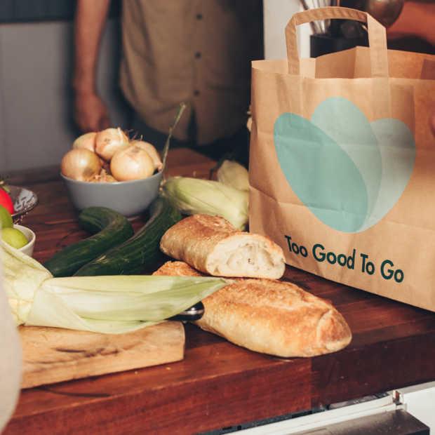 Magic Box is doeltreffend middel tegen voedselverspilling
