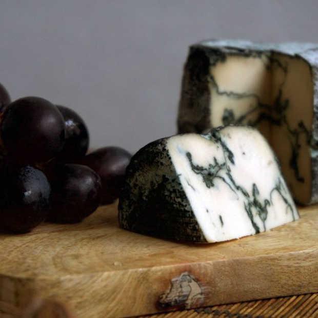 De winnaars van de eerste Vegan Cheese Awards