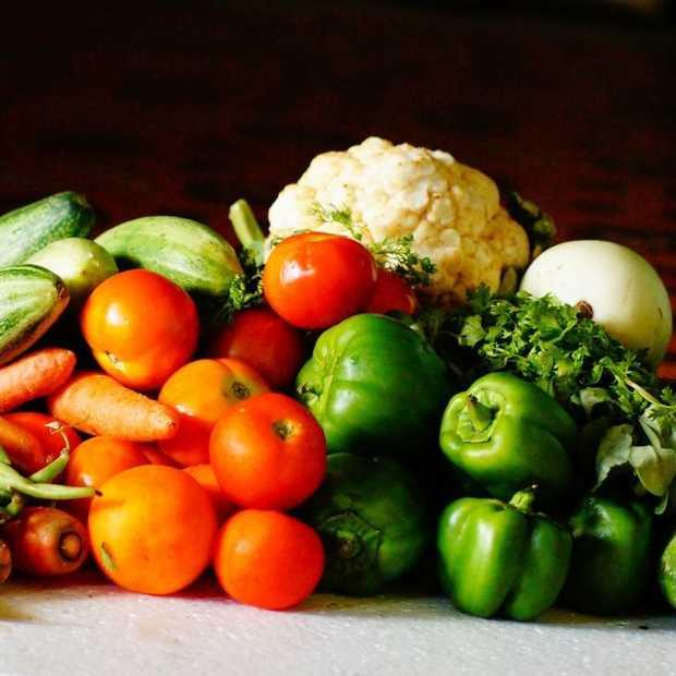 Nederlanders verspillen minder voedsel
