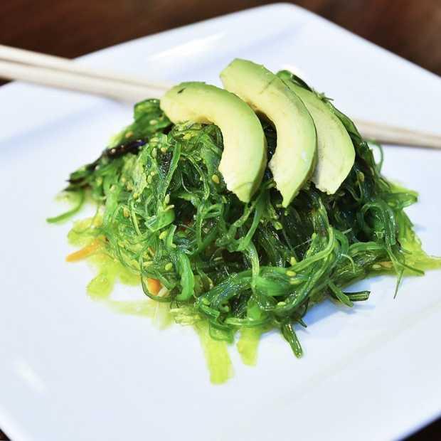 10 gerechten die we in 2030 heel normaal vinden