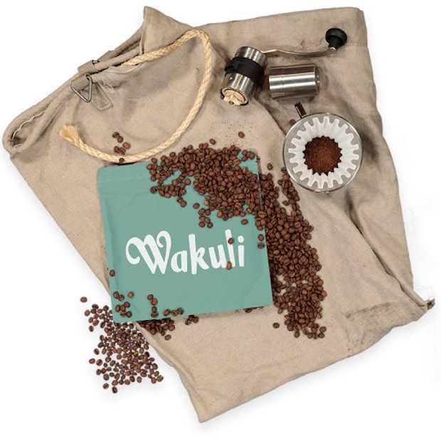 Eerlijke en duurzame kwaliteitskoffie rechtstreeks bij de koffieboer vandaan