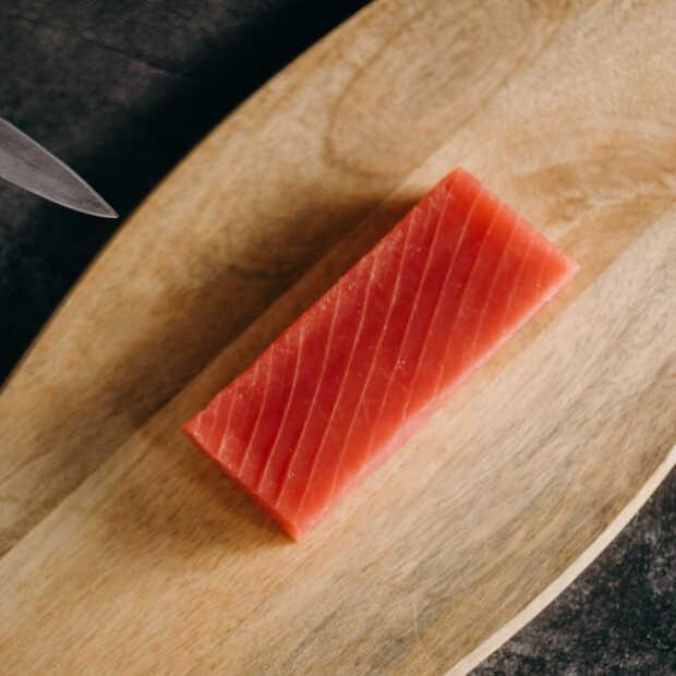 Amerikaans lab vindt geen sporen van tonijn in Tuna Sandwich van Subway