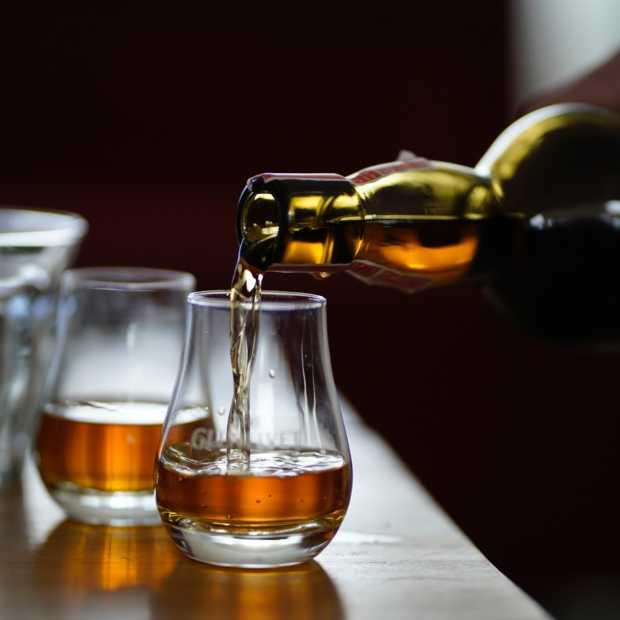De 8 tofste Schotse whiskydistilleerderijen om te bezoeken