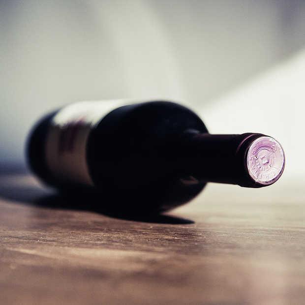 Wijnhulp bij Gall & Gall