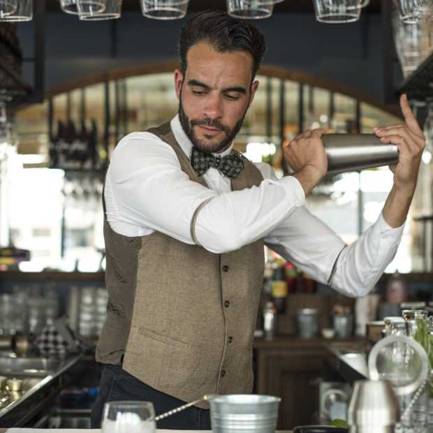 Twee heerlijke cocktailrecepten voor het winterseizoen