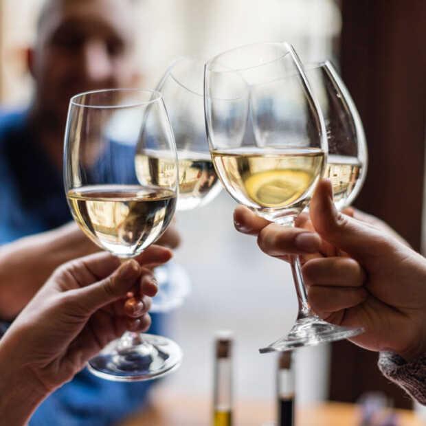 World Verdejo Day: maar wat maakt deze wijn zo'n publiekslieveling?