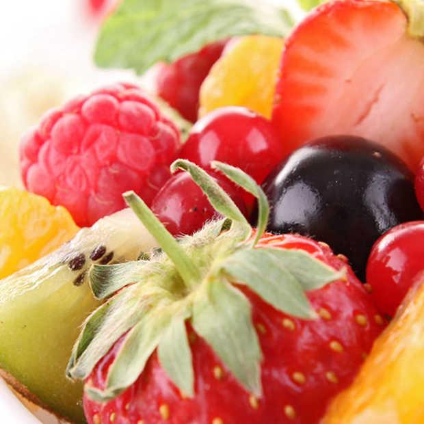 Dit wil je weten over zomerfruit!