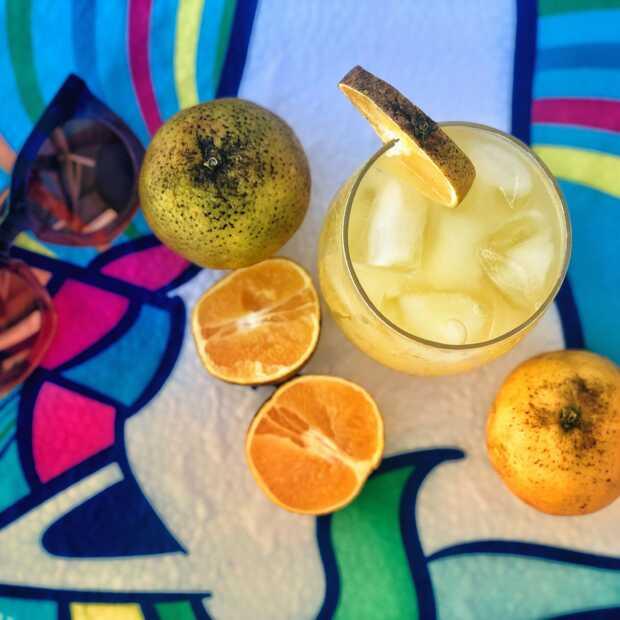 Vier verfrissende zomerse cocktails met wodka