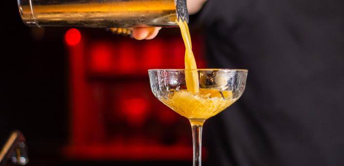 Dit zijn wereldwijd de 10 meest gedronken cocktails van 2020