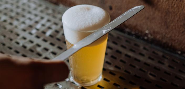 Nederlandse bierbrouwers zijn klaar voor heropening terrassen